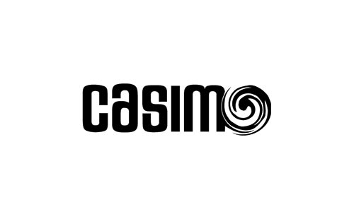 cunabo-kunde-casimo