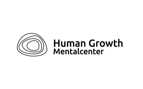 cunabo-kunde-human-growth