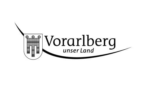 cunabo-kunde-land-vorarlberg