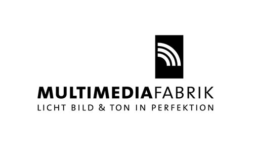 cunabo-kunde-multimedia-fabrik