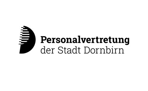 cunabo-kunde-personalvertretung