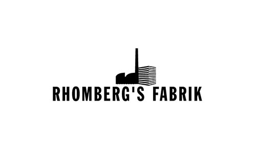 cunabo-kunde-rhombergs-fabrik